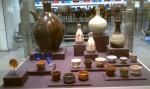 Japanese Ceramics: An Enduring Tradition, International Terminal Main Hall